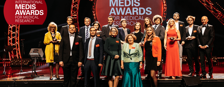Applications for the 2020 International Medis Awards Are Open!